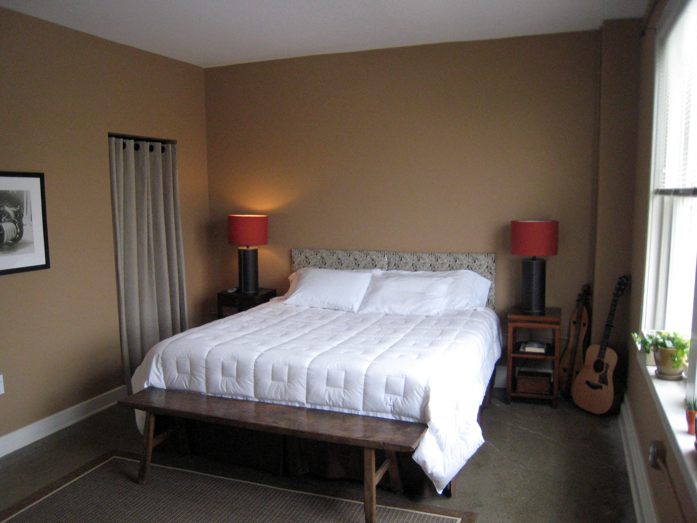 $920 0 bedroom Apartment in Shelbyville - Call 201-845-7300 for more information