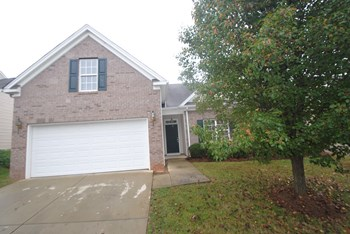 4182 Shadetree Dr 3 Beds House for Rent Photo Gallery 1