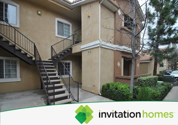 24909 Madison Avenue -2514 2 Beds House for Rent Photo Gallery 1
