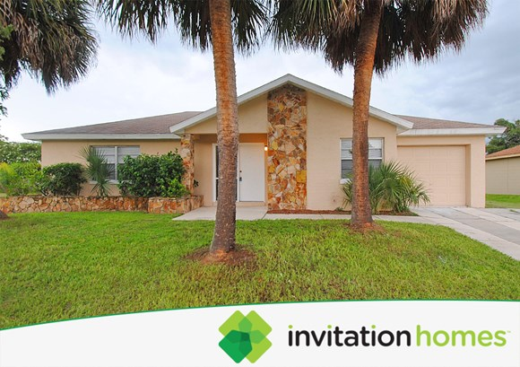3 Bedroom House for Rent at 809 California Woods Cir ...