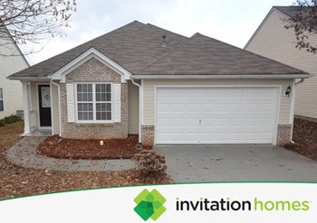 2523 Laurelfield Dr 3 Beds House for Rent Photo Gallery 1