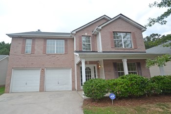 290 Bonnes Dr 4 Beds House for Rent Photo Gallery 1
