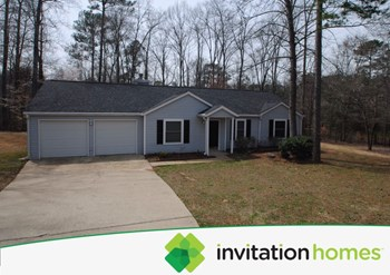 245 Brolley Woods Dr 3 Beds House for Rent Photo Gallery 1