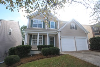 195 Lembeth Ct 3 Beds House for Rent Photo Gallery 1