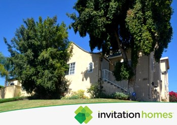 1871 S. Redondo Blvd, #b 1 Bed House for Rent Photo Gallery 1