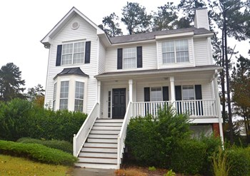 1127 Bramlett Forest Ct 3 Beds House for Rent Photo Gallery 1