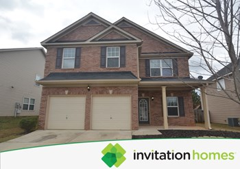 87 Bollen Ln 5 Beds House for Rent Photo Gallery 1