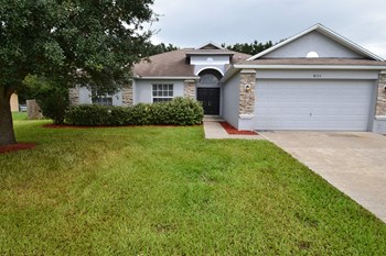 4033 Buttonbush Cir 4 Beds House for Rent Photo Gallery 1