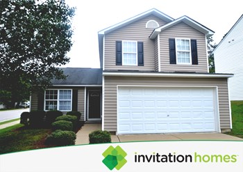 3940 Laurel Glen Dr 3 Beds House for Rent Photo Gallery 1