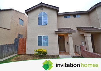 1455 Henderson Ave., #a 3 Beds House for Rent Photo Gallery 1