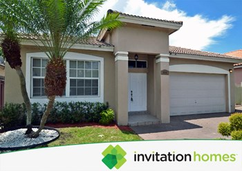 8840 Nw 147th Lane 3 Beds House for Rent Photo Gallery 1