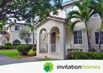 27407 Sw 143rd Avenue 3 Beds House for Rent Photo Gallery 1