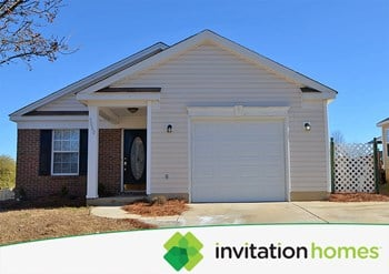 3060 Parade Lane Sw 3 Beds House for Rent Photo Gallery 1