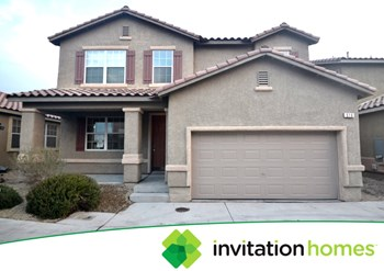 516 Fork Mesa Ct 3 Beds House for Rent Photo Gallery 1