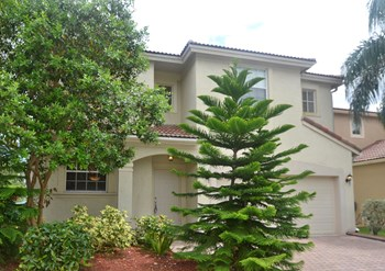 818 Nw 126th Drive 4 Beds House for Rent Photo Gallery 1