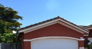 18329 Sw 152nd Avenue 4 Beds House for Rent Photo Gallery 1