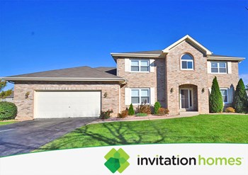 21219 Hunter Woods Dr 4 Beds House for Rent Photo Gallery 1