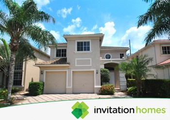 9632 Vineyard Court 4 Beds House for Rent Photo Gallery 1