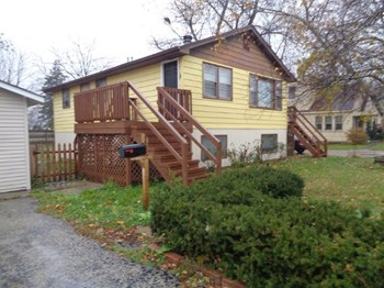 308 Forest Glen Dr 3 Beds House for Rent Photo Gallery 1