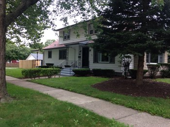 3671 Jackson St 4 Beds House for Rent Photo Gallery 1