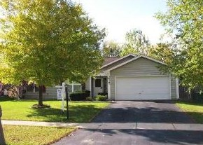 3616 Portsmouth Dr 3 Beds House for Rent Photo Gallery 1