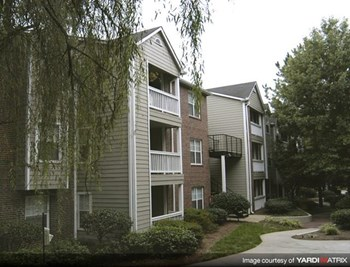 609 Virginia Avenue 1-2 Beds Apartment for Rent Photo Gallery 1