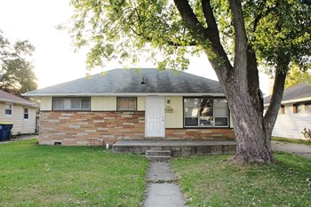 4748 Normal Avenue 3 Beds House for Rent Photo Gallery 1