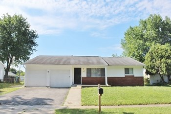 5807 Oliver Avenue 3 Beds House for Rent Photo Gallery 1