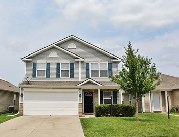 10444 Apple Creek Way 4 Beds House for Rent Photo Gallery 1