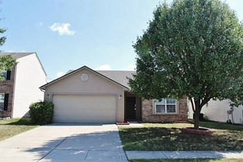 4457 RINGSTEAD WAY 3 Beds House for Rent Photo Gallery 1