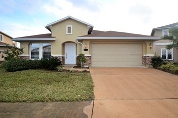12267   Bristol Creek Dr 3 Beds House for Rent Photo Gallery 1