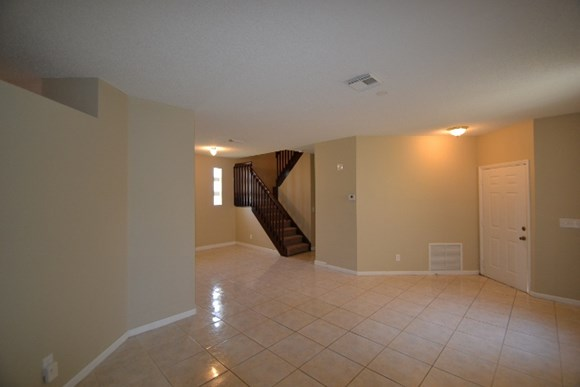 2103 NW 184th Way Photo Gallery 2