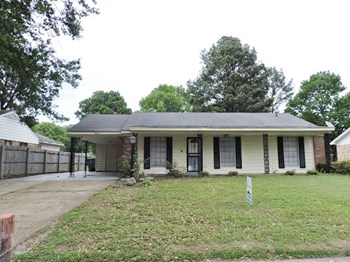 5016 Judy Lynn Avenue 3 Beds House for Rent Photo Gallery 1