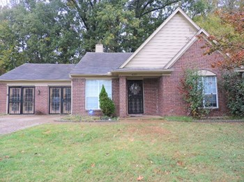 4335 N Grand Cedar Ln 3 Beds House for Rent Photo Gallery 1