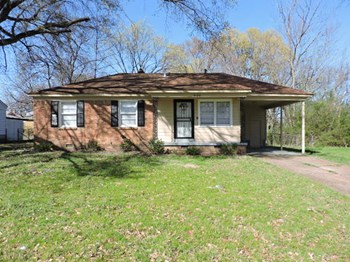 3184 Kenland Drive 3 Beds House for Rent Photo Gallery 1