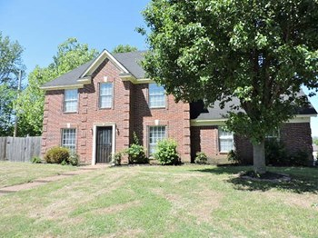 4221 Laurel Trace 3 Beds House for Rent Photo Gallery 1