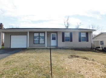 4816 Tall Tree 4 Beds House for Rent Photo Gallery 1