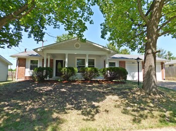 2471 Rhapsody 4 Beds House for Rent Photo Gallery 1