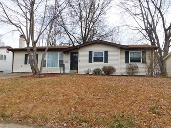 525 Lula Dr 3 Beds House for Rent Photo Gallery 1