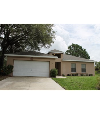 6840 Abady Lane 4 Beds House for Rent Photo Gallery 1