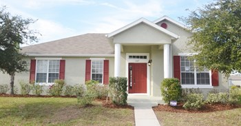3117 Duxbury Dr 3 Beds House for Rent Photo Gallery 1