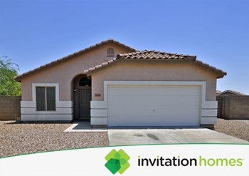 18201 N 147th Dr 3 Beds House for Rent Photo Gallery 1