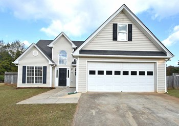 1430 Sedgefield Trail 3 Beds House for Rent Photo Gallery 1