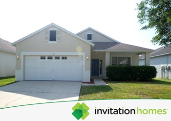 4947 Whistling Pines Ct 3 Beds House for Rent Photo Gallery 1