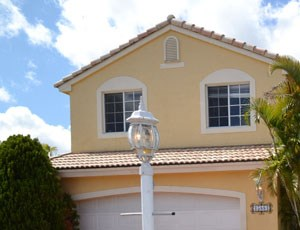 15884 Sw 82nd Street 4 Beds House for Rent Photo Gallery 1