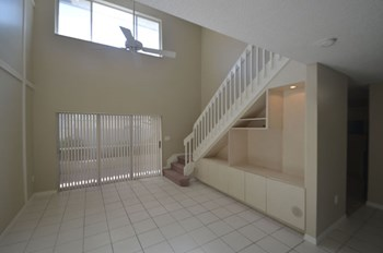 3115 N 37th Avenue 2 Beds House for Rent Photo Gallery 1