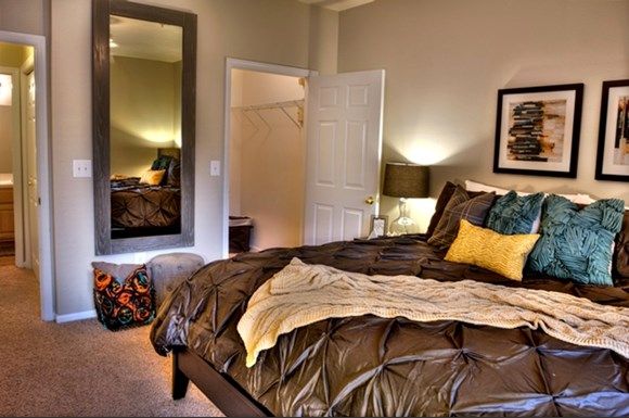 The vintage on yale apartments tulsa ok from 625 - Cheap 2 bedroom apartments in tulsa ok ...