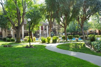 259 North Capitol Avenue #254 2 Beds Condo for Rent Photo Gallery 1