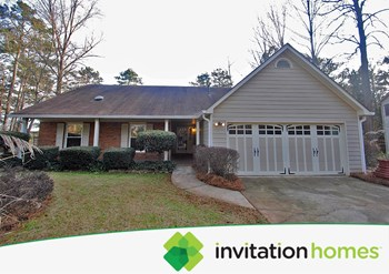 3070 Hitt Road 3 Beds House for Rent Photo Gallery 1