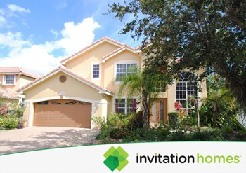 17807 Nw 16th Street 4 Beds House for Rent Photo Gallery 1